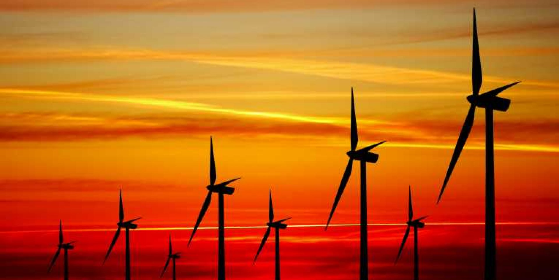 Tactics for successful energy transition